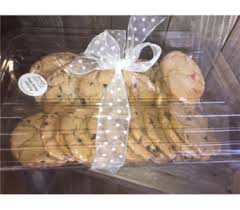 balloon and cookie delivery portland bakery delivery cookies bakery delivery portland cookies