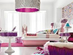 Bedroom Furniture For Girls Bedroom 62 Ideas Charming Small Bedroom Decorating For