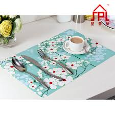 Plastic Table Runners Plastic Table Mat Plastic Table Mats Tablecloths Table Linen