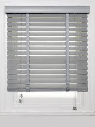 decorating wood slat blinds fake wooden blinds white wood blinds