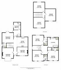 six bedroom floor plans inspiring 2 house floor plans 6 bedroom craftsman home