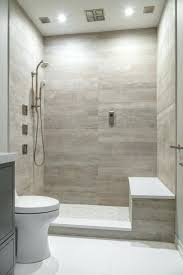tile floor designs for bathrooms penny tile bathroom bombilo info