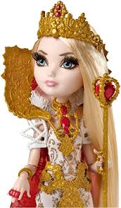 after high apple white doll after high royally after apple white doll toys r us