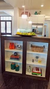 131 best kitchens u0026 cooking images on pinterest kitchen ideas