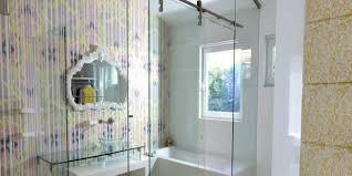 bathroom wallpaper ideas uk wallpaper modern luxury bathroom apinfectologia org
