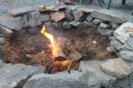 Home Design Story How To Restart by Campfire Wikipedia