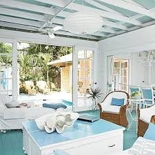 key west living room with blended furnishings key west key west homes tropical design modern traditional and isamu noguchi