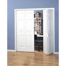 accordion doors interior home depot accordion doors interior ezpass club