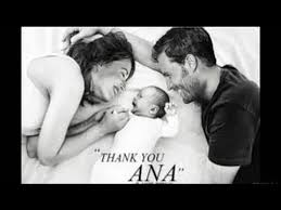fifty shades freed full movie download youtube