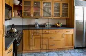 kitchen cabinet design in pakistan itchen design pictures kitchen design open kitchen design