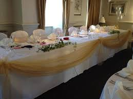 wedding wishes of gloucestershire furniture hire chair hire chair covers sashes swags table