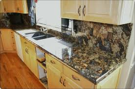 kitchen white springs granite marble vs granite countertops