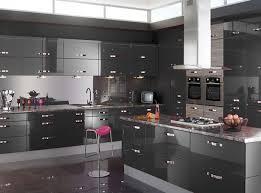 kitchen cupboard interiors contemporary kitchen interiors modern gloss cabinets walnut oak