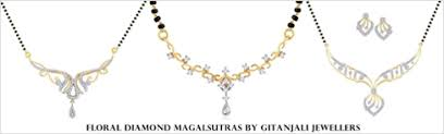 indian wedding mangalsutra mangalsutra the sacred thread