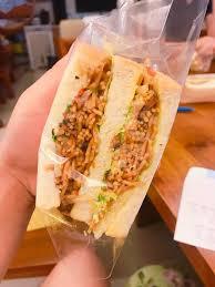 駑ission cuisine three 找3飽 home