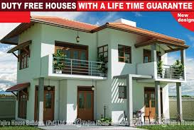 House Plan Designs In Sri Lanka Two Story Small House Plans Sri Lanka Single Storey House Plans In Sri Lanka