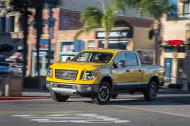 nissan titan diesel youtube 2016 nissan titan xd pro 4x diesel review long term update 4