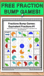 137 best fractions images on pinterest math fractions teaching