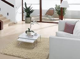 beige fliesen wohnzimmer stunning beige fliesen wohnzimmer pictures globexusa us