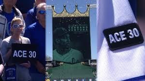 Milb Map Major League Baseball Prospect News Kansas City Royals