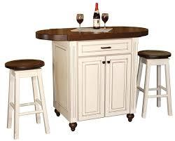 pub table with storage regency jasper 3 piece pub set with wine
