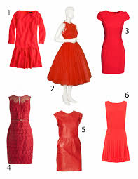sweet christmas party dresses images party sweet dress christmas