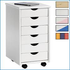 bureau caisson haut caisson de bureau pas cher image de bureau style 6659