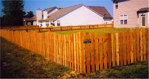 patio ravishing backyard solutions inc metal fencing for pick