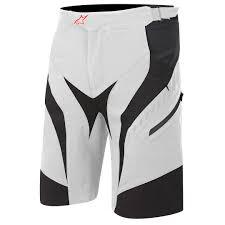 motocross gear philippines alpinestars drop shorts pants bike alpinestars shoes philippines