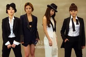 men who dress like girls make your evening special u2013 always fashion