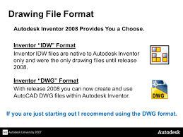 implementing autodesk inventor in your company ma ppt video online