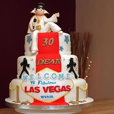 elvis cake topper edible elvis cake decorations edible cake decorations for your