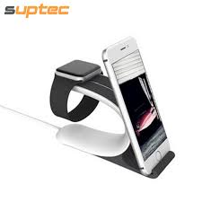 Iphone Holder For Desk by Popular Watch Stand Phone Buy Cheap Watch Stand Phone Lots From