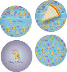 easter dessert canape appetizer plates easter wikii