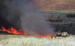 Current Wildfire Map Idaho by Idaho Fire Information Blm Plans Prescribed Fire In Cinder Butte