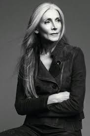 long hair on 66 year old eveline hall 70 year old and awesome graceful beauty pinterest
