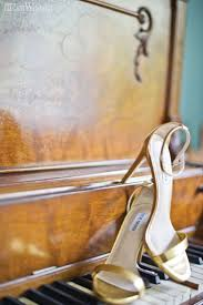 wedding shoes montreal 508 best real weddings images on wedding styles