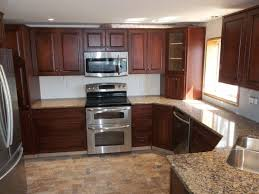 Kitchen Cabinets And Countertops Rogers Kitchens Cabinets Countertops Bathrooms Laundry