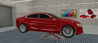 automationgame com u2022 view topic car replicas