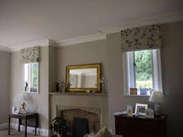 Best Blinds For Bay Windows Roman Blinds Bay Window Kapan Date