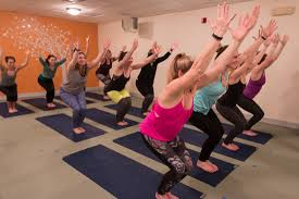 200 hr yoga teacher training new hampshire