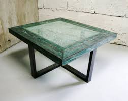 Unique Coffee Tables For Sale Minimal Coffee Table Etsy