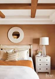 Best Colors For Your Bedroom According To Science  Color Psychology - Best color for your bedroom