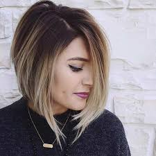 grow hair bob coloring 31 short bob hairstyles to inspire your next look balayage