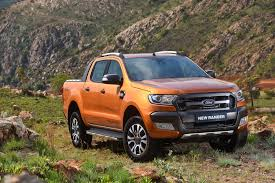 ford ranger 3 2 tdci wildtrak review u2013 an f 150 from another 100 nissan ranger used ford ranger vans second hand ford