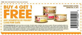food coupons printable prairie cat food coupons cat food coupons wyhbtv44