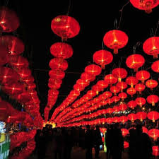 lantern new year how to celebrate the lantern festival 2018 american family