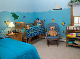 emejing under the sea bedroom photos decorating design ideas