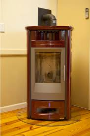 wood stove showroom u2014 d l fireplace gardens
