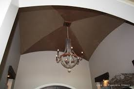 ideas wine barrel chandelier for inspiring interior lights ideas vaulted ceiling with wine barrel chandelier and ceiling